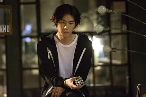 film terbaru hong jong hyun kim young kwang chasingtheturtle