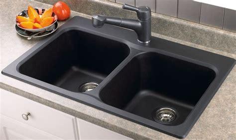 lavello cucina da incasso installare lavelli da incasso componenti cucina come