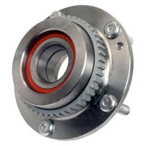2005 Kia Sedona Wheel Bearing Replacement 2006 Kia Sorento Wheel Hubs Bearings Seals Carid