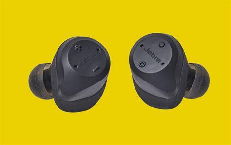 best earbuds singapore jabra elite sport shootout the best totally wireless