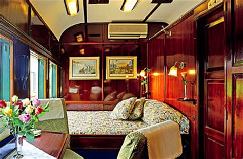 The Bedroom Store Wi The Spirit Of The Orient Express Time