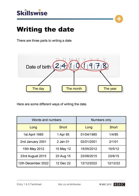 format date english 1000 images about english on pinterest writing the o