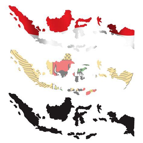format untuk gambar berjenis vektor adalah peta indonesia vektor hd download dodo grafis