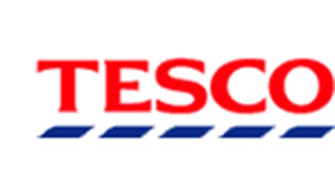 Can I Buy Tesco Gift Cards In Store - tesco gift cards tesco ie