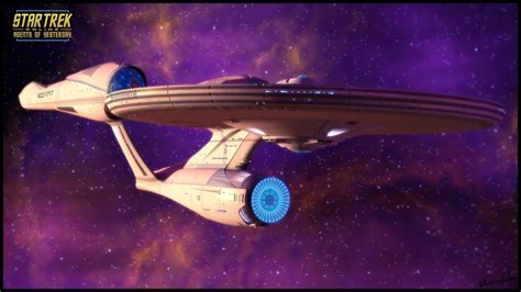 the of trek the kelvin timeline books kelvin timeline constitution class t6 giveaway list