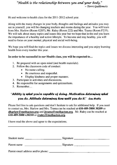 Health Worksheets by Health Worksheets Driverlayer Search Engine