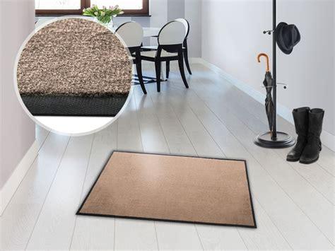 teppiche waschbar waschbare teppiche floordirekt de
