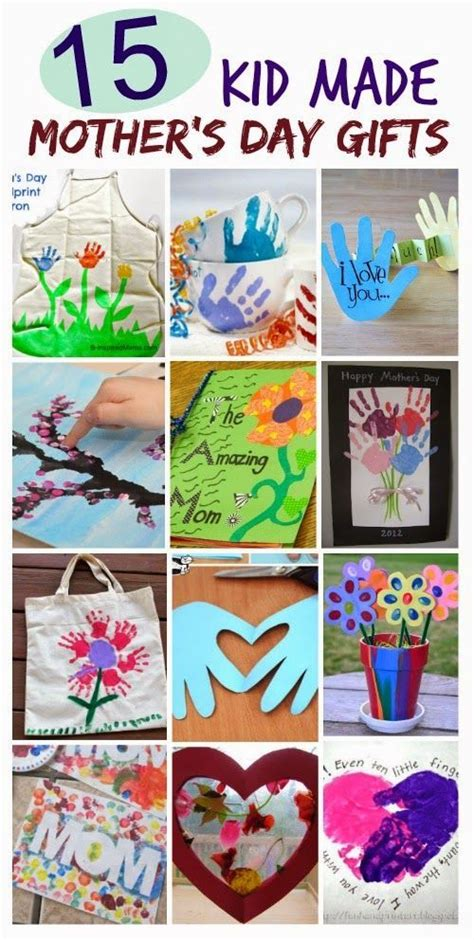 make s day gift 133 best images about mothers day craft ideas on