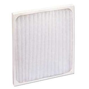 filters now rfk83152 83152 sears kenmore air cleaner replacement filter
