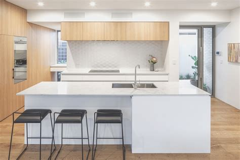 ten kitchen island bench tips you need to roy home design