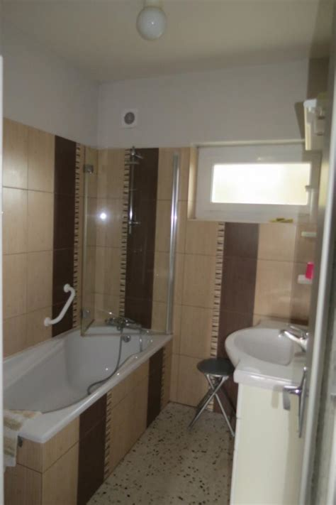 Plan Salle De Bains 1136 bons plans vacances en normandie chambres d h 244 tes et g 238 tes