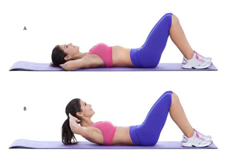 top  post natal abdominal exercise women fitness