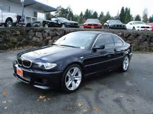 2006 bmw 325ci e46 2 related infomation specifications