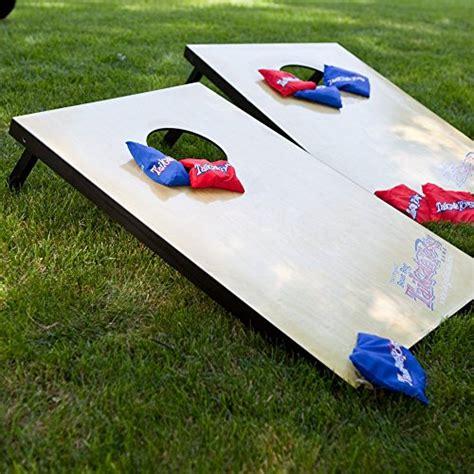 original bean bag tailgate toss original tailgate toss buy in uae sports