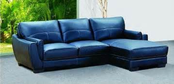 Blue Leather Sectional Sofa With Chaise Leave A Reply Cancel Reply Images Frompo