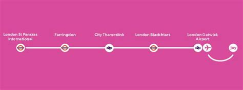 thameslink to gatwick book tickets to gatwick airport train ticmate com