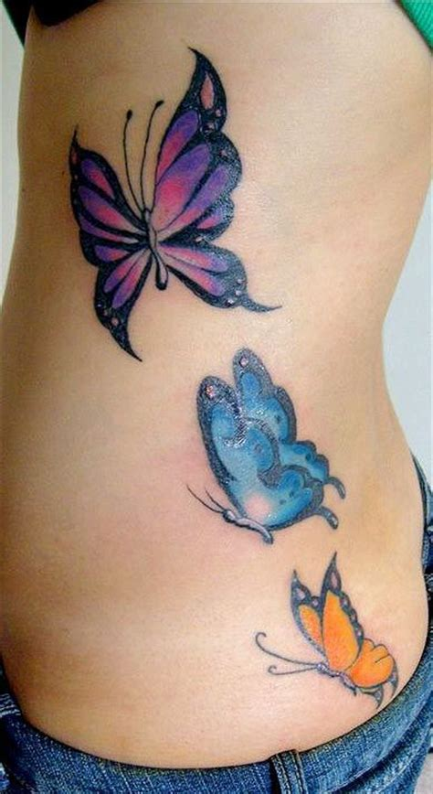 imagenes mujeres mariposas mariposas tatuajes para mujeres