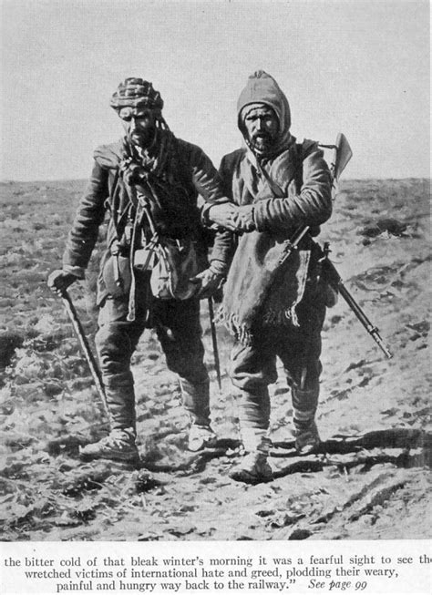 ottoman warfare the balkan war s page 7 historum history forums