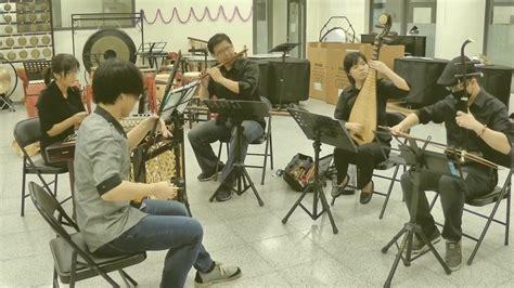 Obat Yu Nan Pa Yao 雨碎江南 in jiang nan 純國樂版 二胡 中胡 笛 琵琶 揚琴 大阮 by 八荒印痕octoeast chords chordify
