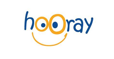 Job Resume Create by Hooray