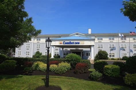 Comfort Inn Plymouth Massachusetts by Comfort Inn Plymouth Ma Hotel Reviews Tripadvisor