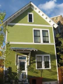 Green House Paint by Green House Paint Exterior Images Amp Pictures Becuo
