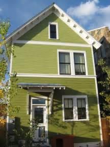 green house 1152 south main colorado