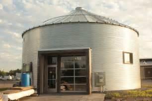 grain bin house plans a grain bin building neat things to try