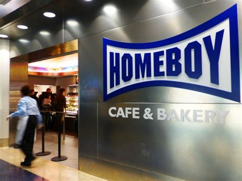 lax homeboy cafe benefits gang intervention stuck at the