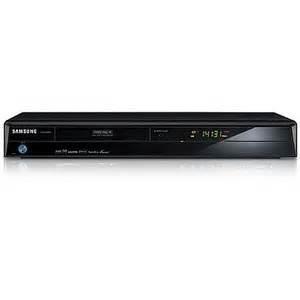 graveur enregistreur dvd graveur enregistreur dvd sur