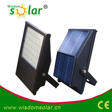 solar flood lights for signs solar led sign lights outdoor 156 led solar flood light