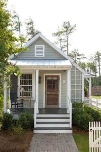 house and garden magazine usa top 10 tips for your home look like a cottage