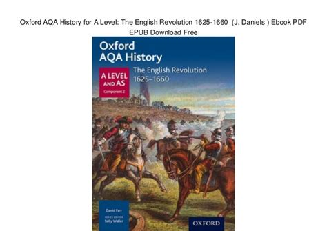 oxford aqa history for 0198370113 oxford aqa history for a level the making of modern britain 1951 200