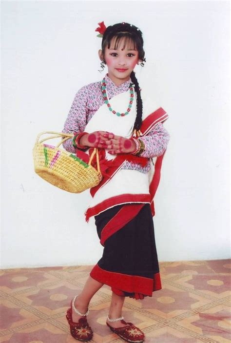 Topi Costume Name Suka Suka 1 28 best nepali costumes images on asia beautiful and bright colors