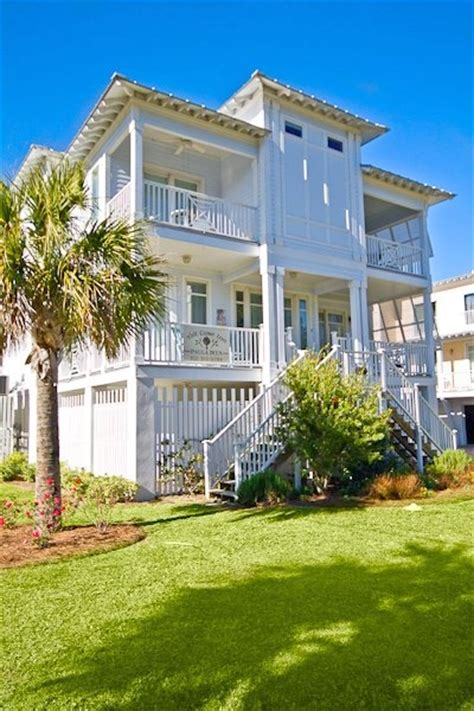 Tybee Island Cottages For Rent by Pin By Stacie Noel On Tybee Island