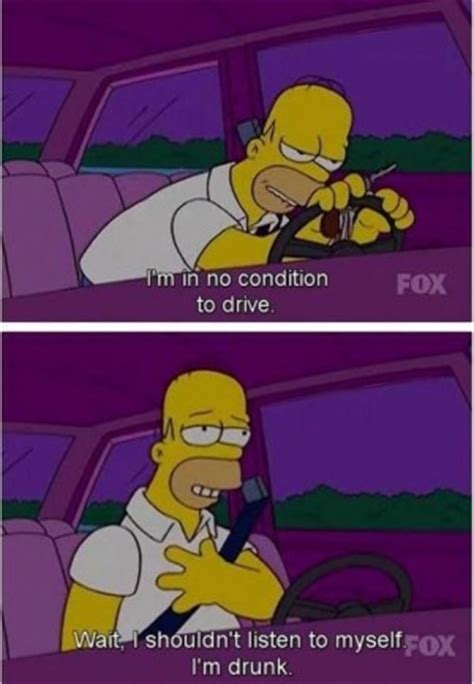 Haha Simpsons Meme - ha ha simpsons quotes quotesgram