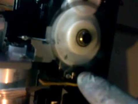 reset canon mp280 error e03 optimizacion de computadores resetear impresora hp psc