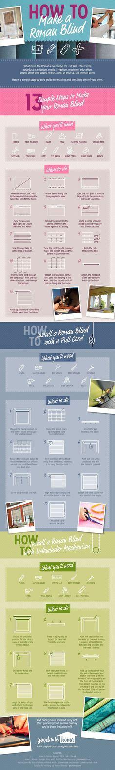 window terminology interior design infographics diy window treatment terminology shows different types