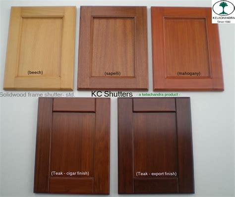 kitchen cabinet shutters kitchen cabinet shutters