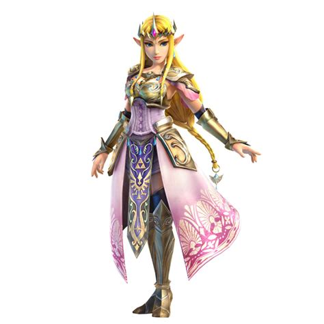 zelda design dress zelda hyrule warriors design
