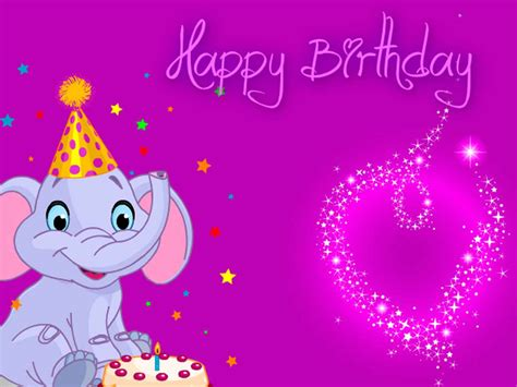 imagenes gratis animadas de cumpleaños tarjeta de cumplea 241 os gratis