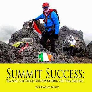 woo woo a cape charles novel books audiobook podcast for summit success for hiking