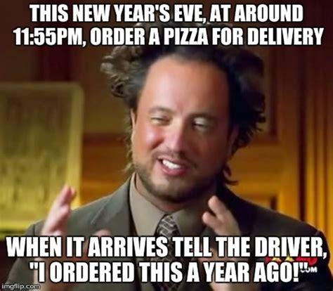 New Year Funny Meme - happy new year memes funny jokes 31st december funny