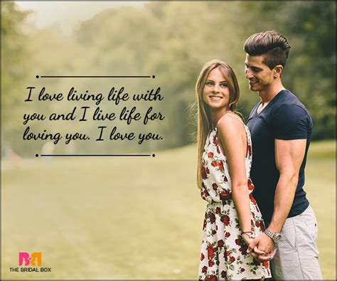 Images Of Love With Husband And Wife | husband and wife love quotes 35 ways to put words to