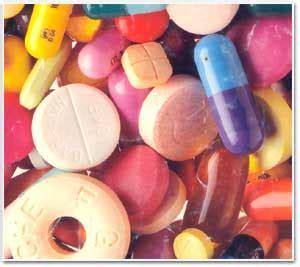 Obat Pelangsing Ratu Ayu tips tips bagi para calon mahasiswa jurusan farmasi