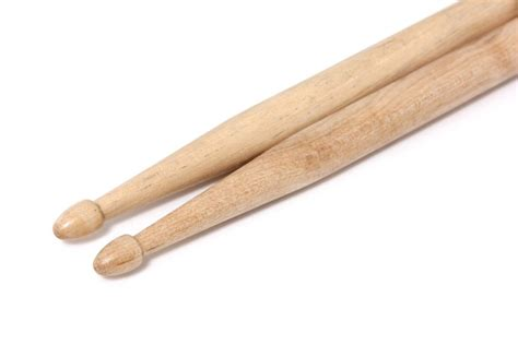 Stick Drum Rolling Maple 7 A 12 pair lindo high quality maple wood drum sticks drumsticks 5a 5b 2b 7a uk ebay