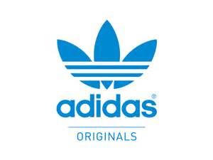 crossover adidas originals x ransom
