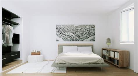schlafzimmer mit parkettboden 120 raumdesigns mit holzboden archzine net
