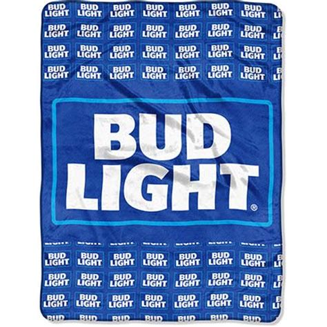 bud light fleece blanket the jetsons rosie the maid womens halloween costume