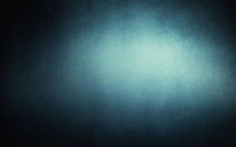 cold background abstract blue shine cold ppt backgrounds work
